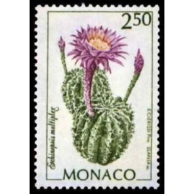 Monaco Neuf ** N° 1877