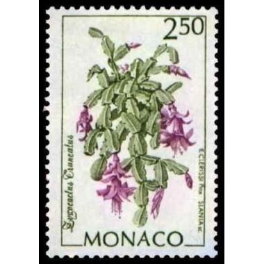 Monaco Neuf ** N° 1878
