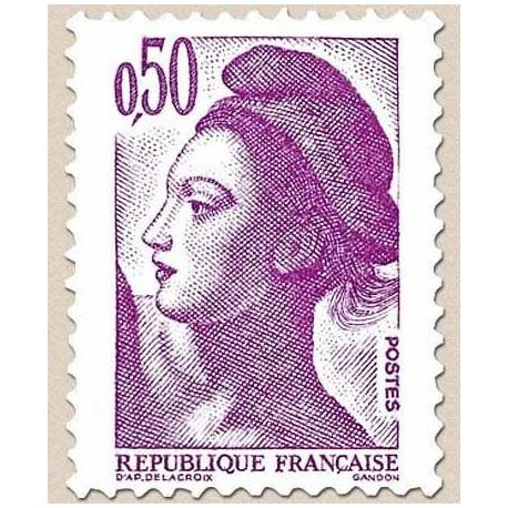 FR N° 2184 Neuf Luxe