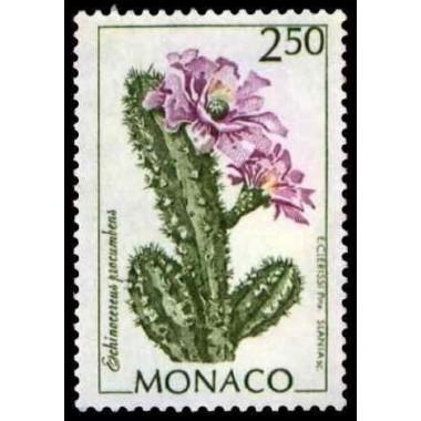 Monaco Neuf ** N° 1879