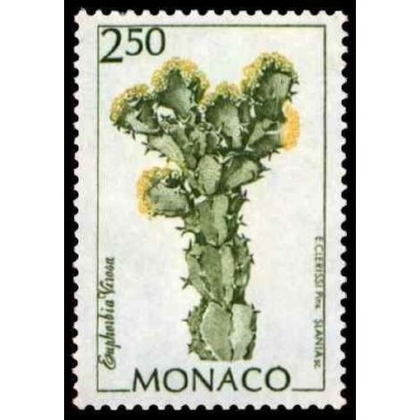 Monaco Neuf ** N° 1880