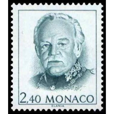 Monaco Neuf ** N° 1881