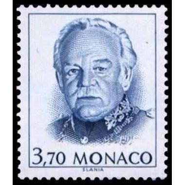 Monaco Neuf ** N° 1883