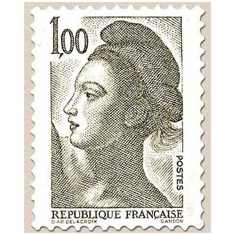 FR N° 2185 Neuf Luxe