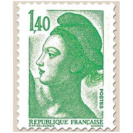 FR N° 2186 Neuf Luxe