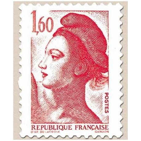FR N° 2187 Neuf Luxe