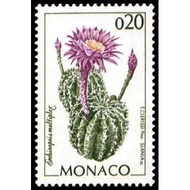 Monaco Neuf ** N° 1915