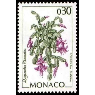Monaco Neuf ** N° 1916