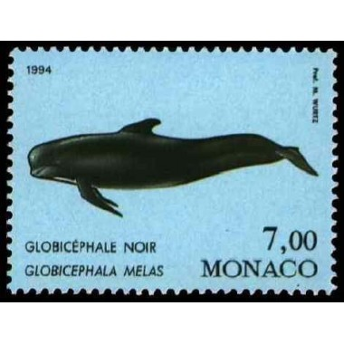 Monaco Neuf ** N° 1929
