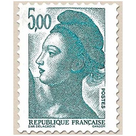 FR N° 2190 Neuf Luxe