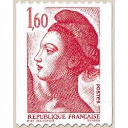 FR N° 2192 Neuf Luxe