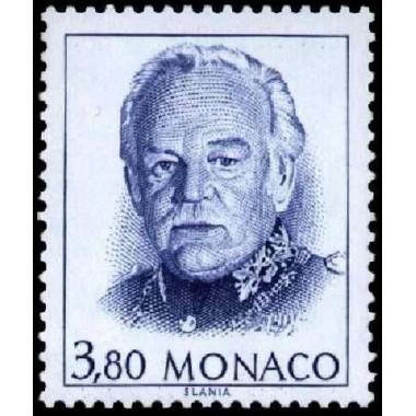 Monaco Neuf ** N° 2056