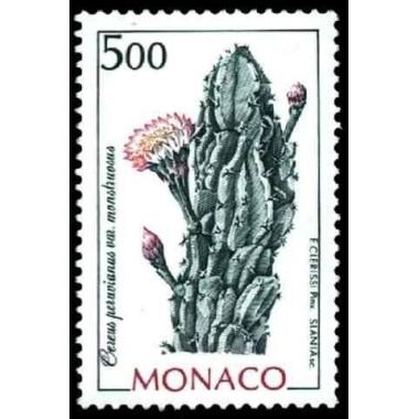 Monaco Neuf ** N° 2059