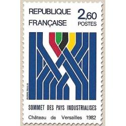 FR N° 2214 Neuf Luxe