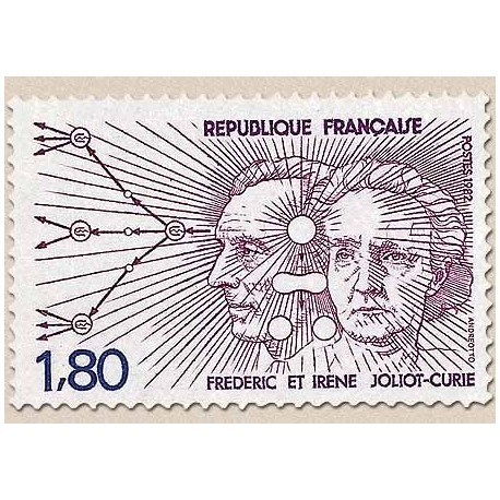 FR N° 2218 Neuf Luxe