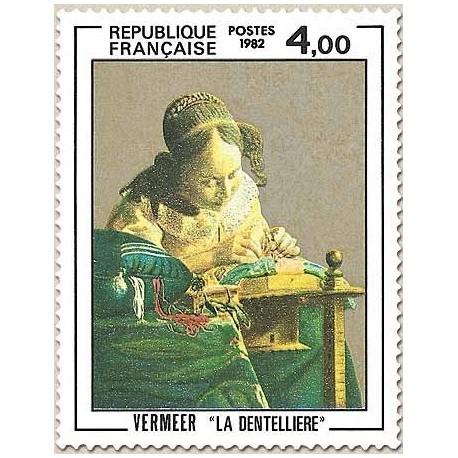 FR N° 2231 Neuf Luxe
