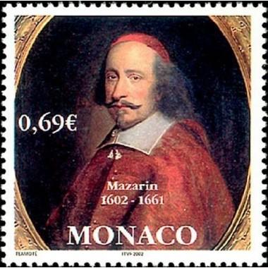 Monaco Neuf ** N° 2340