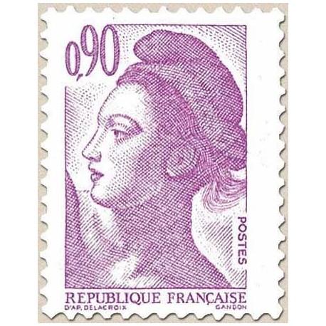 FR N° 2242 Neuf Luxe