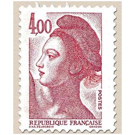 FR N° 2244 Neuf Luxe