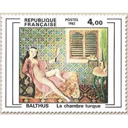 FR N° 2245 Neuf Luxe