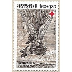 FR N° 2247 Neuf Luxe