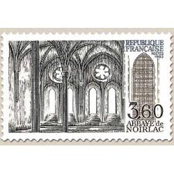 FR N° 2255 Neuf Luxe