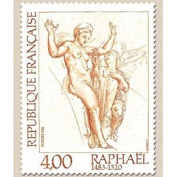 FR N° 2264 Neuf Luxe