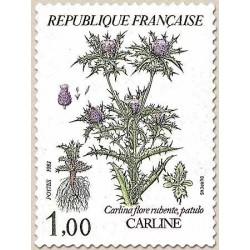 FR N° 2266 Neuf Luxe