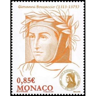 Monaco Neuf ** N° 2692
