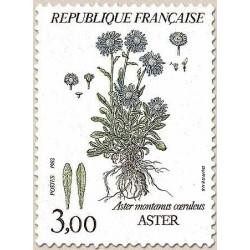 FR N° 2268 Neuf Luxe