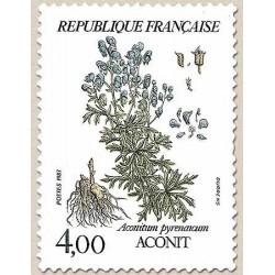 FR N° 2269 Neuf Luxe