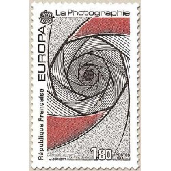 FR N° 2270 Neuf Luxe