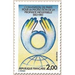 FR N° 2272 Neuf Luxe