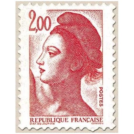 FR N° 2274 Neuf Luxe