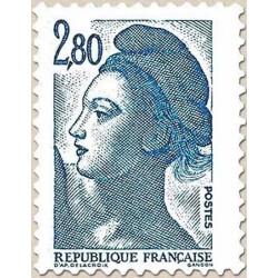 FR N° 2275 Neuf Luxe