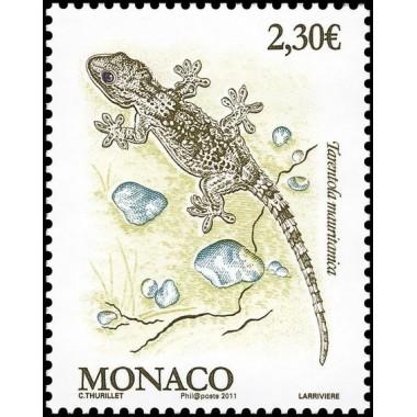 Monaco Neuf ** N° 2781