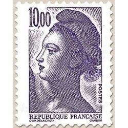 FR N° 2276 Neuf Luxe