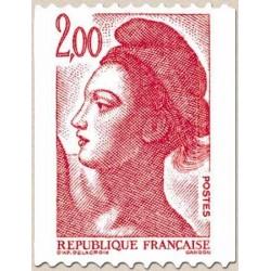 FR N° 2277 Neuf Luxe