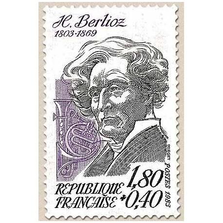 FR N° 2281 Neuf Luxe