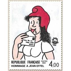FR N° 2291 Neuf Luxe