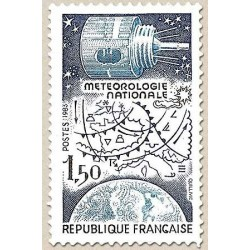 FR N° 2292 Neuf Luxe