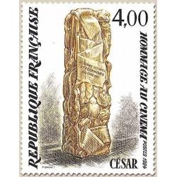 FR N° 2299 Neuf Luxe