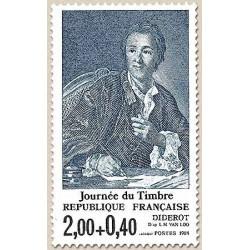 FR N° 2304 Neuf Luxe