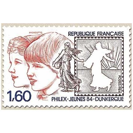 FR N° 2308 Neuf Luxe