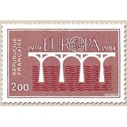 FR N° 2309 Neuf Luxe