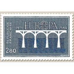 FR N° 2310 Neuf Luxe