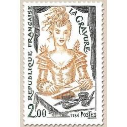 FR N° 2315 Neuf Luxe