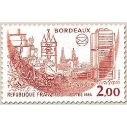 FR N° 2316 Neuf Luxe