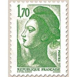 FR N° 2318 Neuf Luxe