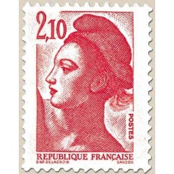 FR N° 2319 Neuf Luxe